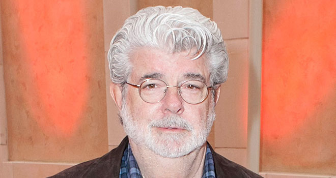 glucas Star Wars: Episode VII: Is George Lucas Involved in the J.J. Abrams Reboot?