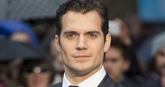 henry cavilloriginal Henry Cavill: 5 Things You (Probably) Didnt Know About the Man of Steel Star