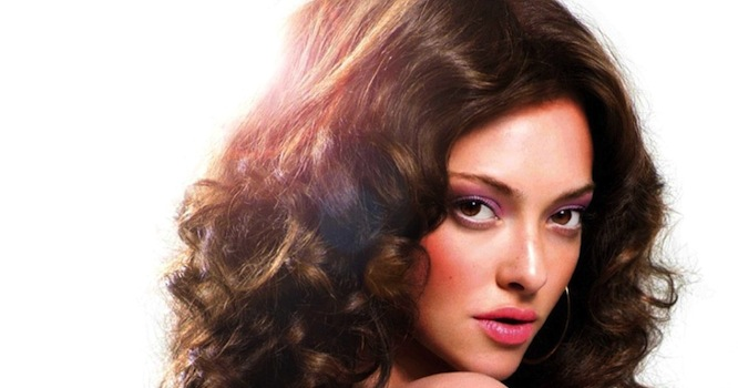 Amanda Seyfried, Lovelace