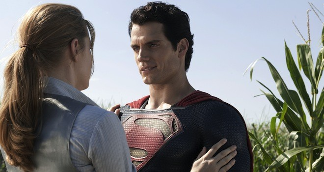 mos 08233c 1371476113 Man of Steel: 8 Reasons Behind its Super Sized Box Office Victory