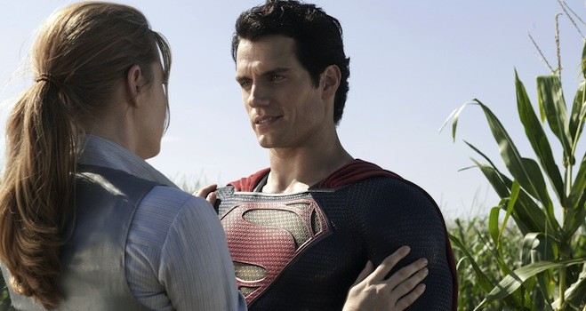 mos 08233c Man of Steel vs. This Is The End: Which One Should You See? (VIDEO)