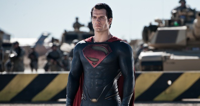 mos 41140c Superman Movies: Why Is It So Hard for Hollywood to Get the Man of Steel Right?