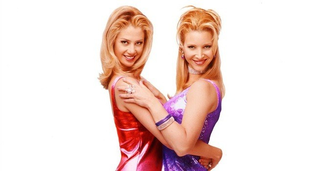 romy and michele poster 1372255143 The 20 Funniest Female Comedy Teams in Movies
