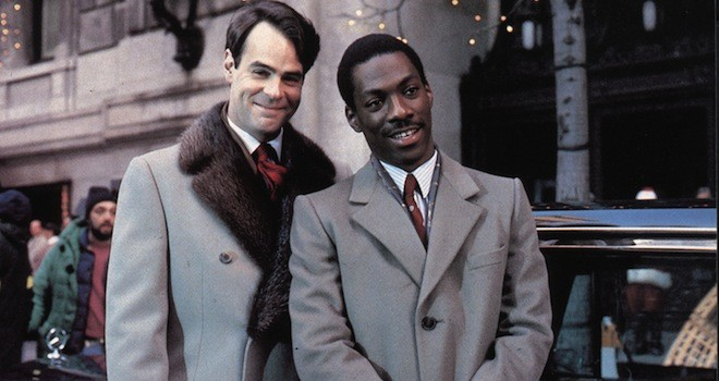 39 trading places 39 cast where are they now