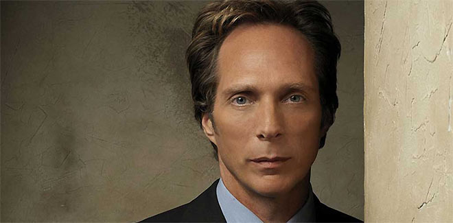 williamfichtner 660 Whos Playing Shredder in New Teenage Mutant Ninja Turtles Movie?