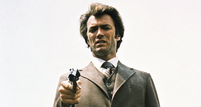 clint eastwood dirty harry cop movie legacy The Dead Pool at 25: Why Clint Eastwoods Dirty Harry Still Matters