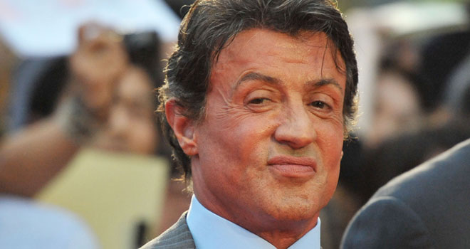 expendables-3-sylvester-stallone.jpg