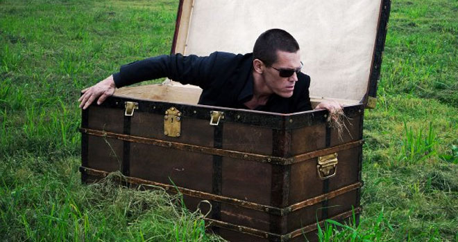oldboy trailer josh brolin Oldboy Trailer: Josh Brolin Seeks Revenge in Bloody Spike Lee Remake