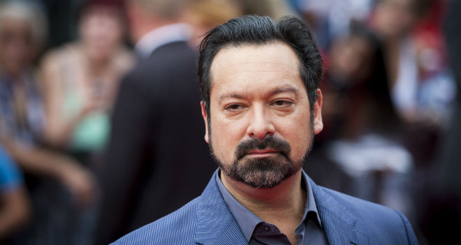 the wolverine director james mangold