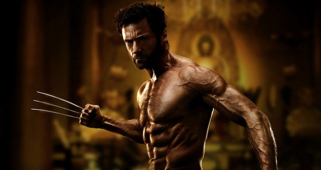 the wolverine The Wolverine Review: 10 Things You Should Know About Hugh Jackmans Latest