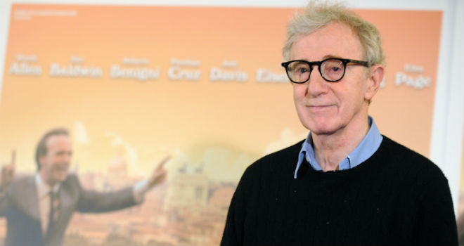 woody allen movies Woody Allen Movies, Ranked From Best to Worst