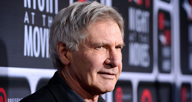 harrison ford jimmy. Cars Review. Best American Auto & Cars Review