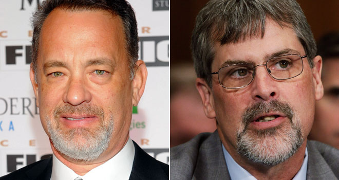 http://www.blogcdn.com/news.moviefone.com/media/2013/08/tom-hanks-captain-phillips.jpg