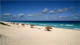 Cancun All Inclusive Resorts