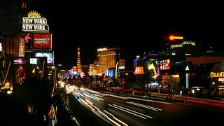 finding cheap flights to las vegas