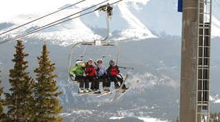 Breckenridge Lift Tickets - Everything you need to know