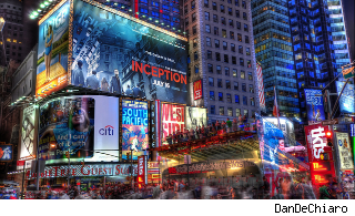 Broadway Shows The Only Three Websites You Need Aol