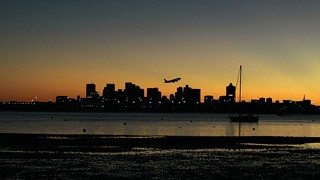 Last minute cheap flights to Boston
