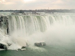 Niagara Falls: Travel beyond the waterfalls