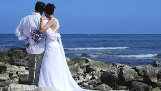 U s destination weddings 10 best places to get married for 10 best places to get married