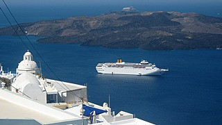 cheap mediterranean cruises