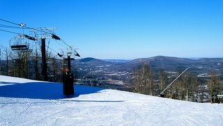 best new york ski resorts