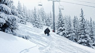 Top 10 Vail Ski Resorts