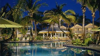 Top 5 Key West Resorts