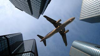 airline fare hikes
