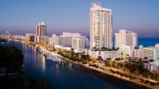 Hotels in Miami Beach Florida: Favorite Stays for Singles, Design Lovers and Families