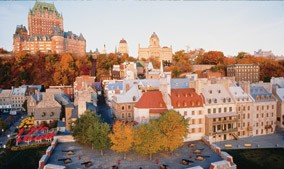 Best Museums Quebec