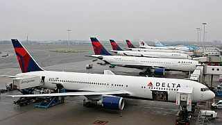 delta worker air marshal