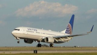 united continental capacity growth fuel