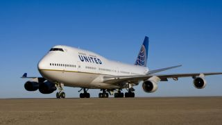United fare hike airlines