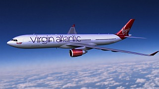 jetblue virgin atlantic flights