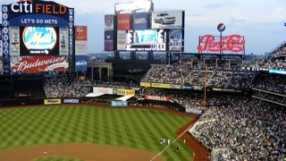 Five Iconic Baseball Stadiums To Visit To Make Summer a Grand Slam