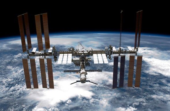 external image international-space-station.jpg