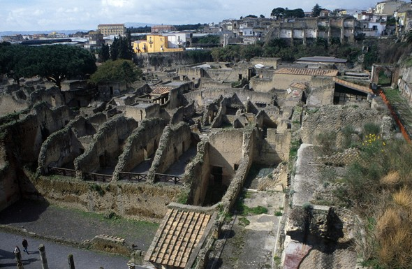 vesuvius single personals Ancient history and archaeologycom - dating eruption of vesuvius - online resource for articles and blog on ancient history, archaeology and related travels particular emphasis on ancient rome, ancient greece and the middle east and europe.