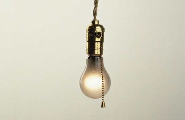 How to hack your hotel room with a light bulb, among other things
