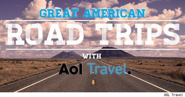 American road trips, planning a road trip, roadtrip