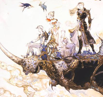 Test de Final Fantasy V Final_fantasy_v_banner_lg