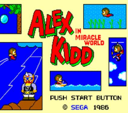 http://www.blogcdn.com/nintendo.joystiq.com/media/2008/06/alex_kidd_miracle_world_vcmm_lg.jpg