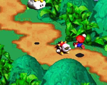 [REVIEW 3] Super Mario Rpg: The Legend of the Seven Stars Super_mario_rpg_vcmm_lg