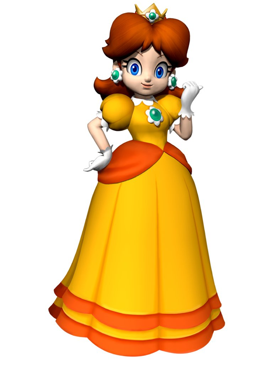 daisy_krc_102408.png