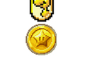 Level Coins