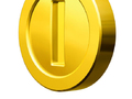 Yellow Coin