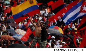 http://www.blogcdn.com/noticias.aol.com/media/2010/07/nicaraguarevolutionanniversary.7936cd729fb54af6ae320cc5f0da15e5.jpg