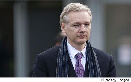 http://www.blogcdn.com/noticias.aollatino.com/media/2011/02/julian-assange-afp-getty.jpg