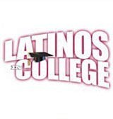Latinos in College