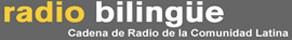 radio bilngue